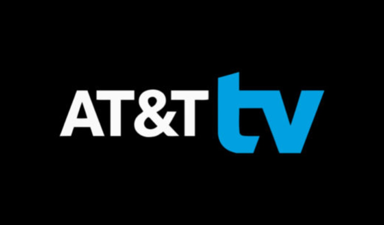 AT&T TV [NOW]