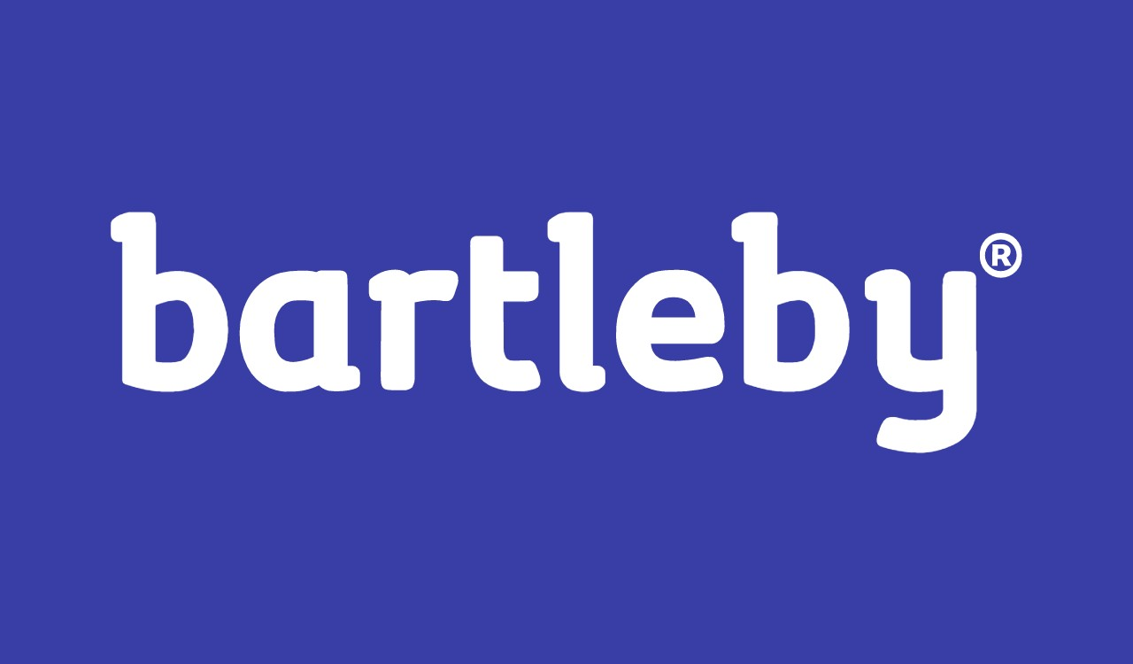 Bartle By Learn Plus
